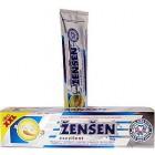 Zubní pasta Ženšen excellent 150g