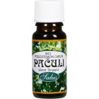 Salus: Esenciální olej Pačuli 10ml