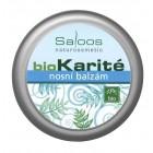 bio Karité: Nosní balzám 19ml
