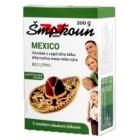 Šmakoun Mexico 200g