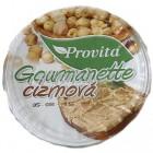 Gourmanette: Pomazánka cizrnová 130g