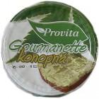 Gourmanette: Pomazánka konopná 130g