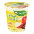 Dezert jáhlový jablko-skořice 150g
