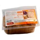 Chléb bezlepkový tmavý 400g