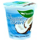 Dezert kokosový 140g