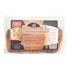 Chléb bez lepku třízrnný 350g