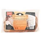 Chléb bez lepku s dýňovými semínky 350g