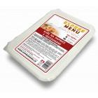 EXPRES MENU: Kuře na paprice s těstovinami 350g