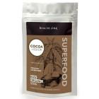 Kakaová hmota BIO 250g