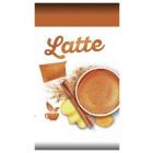 Latte Kurkuma & zázvor & skořice BIO 150g