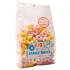 Family Snack: Kids 120g