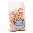 Family Snack: Kids sladové 120g