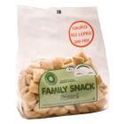 Family Snack: Caramel 165g