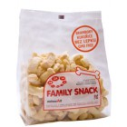 Family Snack: Minerall 125g