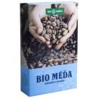 Kakaový nápoj Méďa BIO 150g