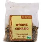Dýňové Gomasio BIO 100g