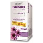 Imunit Echinacea kapky 190ml