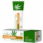 Cannaderm: Mentholka extra 150ml