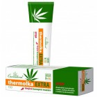 Cannaderm: Thermolka extra 150ml