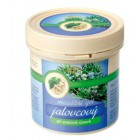Topvet: Jalovcový masážní gel 250ml