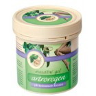 Topvet: Artroregen masážní gel 250ml
