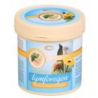Topvet: Lymforegen masážní gel 250ml