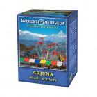 Everest Ayurveda: Bylinný čaj ARJUNA 100g