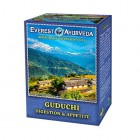 Everest Ayurveda: Bylinný čaj GUDUCHI 100g