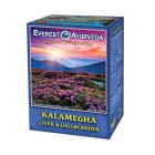 Everest Ayurveda: Bylinný čaj KALAMEGHA 100g