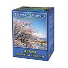 Everest Ayurveda: Bylinný čaj APANA 100g