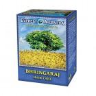 Everest Ayurveda: Bylinný čaj BHRINGARAJ 100g