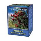 Everest Ayurveda: Bylinný čaj ASHOKA 100g