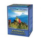 Everest Ayurveda: Bylinný čaj KATPHALA 100g