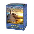 Everest Ayurveda: Bylinný čaj JAIPHAL 100g