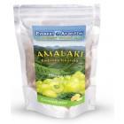 AMALAKI citronová tráva 100g