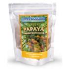 Everest Ayurveda: Papaya 100g