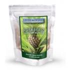 Everest Ayurveda: Ananas 100g