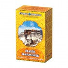 Everest Ayurveda: Bylinný čaj Elixír harmonie 100g