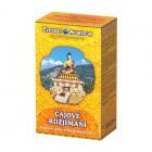 Everest Ayurveda: Bylinný čaj Čajové rozjímaní 100g
