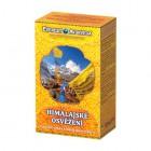 Everest Ayurveda: Bylinný čaj Himálajské osvěžení 100g