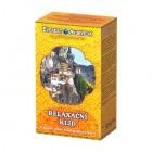 Everest Ayurveda: Bylinný čaj BHUTAN TEA 100g