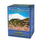 Everest Ayurveda: Bylinný čaj GAURI 100g