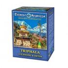 Everest Ayurveda: Bylinný čaj  TRIPHALA 100g