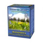 Everest Ayurveda: Bylinný čaj  MANJISHTA 100g