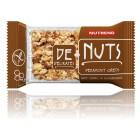 DeNuts: Pekanový ořech 35g