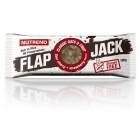 Flapjack bezlepkový višeň & jahoda 100g