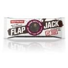 Flapjack bezlepkový čokoláda & višeň 100g