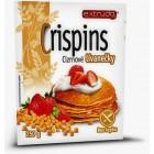 Crispins cizrnové lívanečky 250g