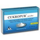 CUKROPUR® powder 100g