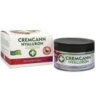 Cremcann Hyaluron pleťový krém 15ml
